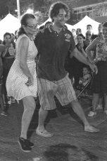 ladispoli vintage officina19 ballo swing live piazza rossellini _DSC1482