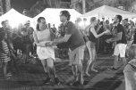 ladispoli vintage officina19 ballo swing live piazza rossellini _DSC1487
