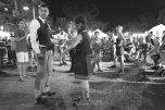 ladispoli vintage officina19 ballo swing live piazza rossellini _DSC1570