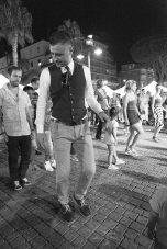 ladispoli vintage officina19 musica ballo rock n roll live piazza rossellini dolly e pupi_DSC1209