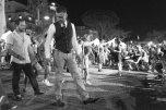 ladispoli vintage officina19 musica ballo rock n roll live piazza rossellini dolly e pupi_DSC1556