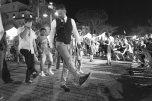 ladispoli vintage officina19 musica ballo rock n roll live piazza rossellini dolly e pupi_DSC1557