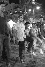 ladispoli vintage officina19 musica ballo rock n roll live piazza rossellini dolly e pupi_DSC1560