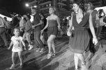 ladispoli vintage officina19 musica ballo rock n roll live piazza rossellini dolly e pupi_DSC1567
