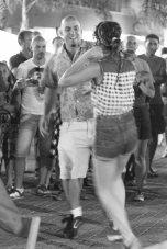 ladispoli vintage officina19 musica ballo rock n roll live piazza rossellini dolly e pupi_DSC1630