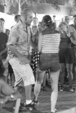 ladispoli vintage officina19 musica ballo rock n roll live piazza rossellini dolly e pupi_DSC1631