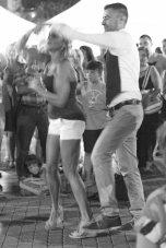 ladispoli vintage officina19 musica ballo rock n roll live piazza rossellini dolly e pupi_DSC1632