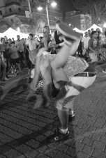 ladispoli vintage officina19 musica ballo rock n roll live piazza rossellini dolly e pupi_DSC1633