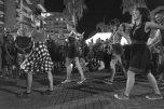 ladispoli vintage officina19 musica ballo rock n roll live piazza rossellini dolly e pupi_DSC1636