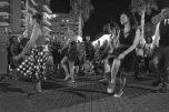 ladispoli vintage officina19 musica ballo rock n roll live piazza rossellini dolly e pupi_DSC1637