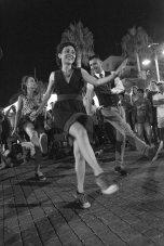 ladispoli vintage officina19 musica ballo rock n roll live piazza rossellini dolly e pupi_DSC1638