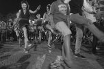 ladispoli vintage officina19 musica ballo rock n roll live piazza rossellini dolly e pupi_DSC1640