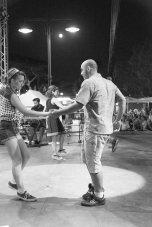 ladispoli vintage officina19 musica ballo rock n roll live piazza rossellini dolly e pupi_DSC1662
