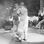 ladispoli vintage officina19 musica ballo rock n roll live piazza rossellini dolly e pupi_DSC1664