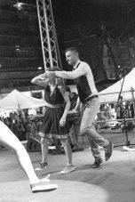 ladispoli vintage officina19 musica ballo rock n roll live piazza rossellini dolly e pupi_DSC1666