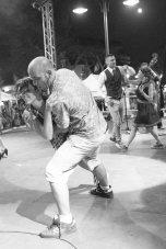 ladispoli vintage officina19 musica ballo rock n roll live piazza rossellini dolly e pupi_DSC1667