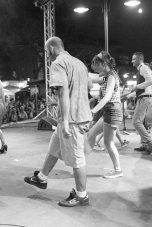 ladispoli vintage officina19 musica ballo rock n roll live piazza rossellini dolly e pupi_DSC1668
