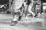 ladispoli vintage officina19 musica ballo rock n roll live piazza rossellini dolly e pupi_DSC1669