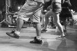 ladispoli vintage officina19 musica ballo rock n roll live piazza rossellini dolly e pupi_DSC1670