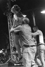 ladispoli vintage officina19 musica ballo rock n roll live piazza rossellini dolly e pupi_DSC1671