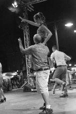 ladispoli vintage officina19 musica ballo rock n roll live piazza rossellini dolly e pupi_DSC1672