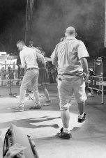 ladispoli vintage officina19 musica ballo rock n roll live piazza rossellini dolly e pupi_DSC1678