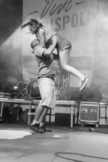 ladispoli vintage officina19 musica ballo rock n roll live piazza rossellini dolly e pupi_DSC1683