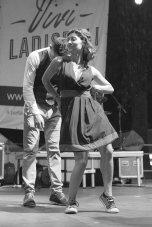 ladispoli vintage officina19 musica ballo rock n roll live piazza rossellini dolly e pupi_DSC1689