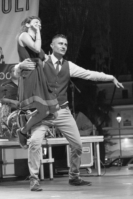 ladispoli vintage officina19 musica ballo rock n roll live piazza rossellini dolly e pupi_DSC1700