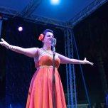 ladispoli vintage officina19 musica ballo rock n roll live piazza rossellini ines boom boom burlesque cabaret_DSC0350
