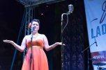 ladispoli vintage officina19 musica ballo rock n roll live piazza rossellini ines boom boom burlesque cabaret_DSC0375