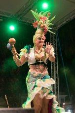 ladispoli vintage officina19 musica ballo rock n roll live piazza rossellini ines boom boom burlesque cabaret_DSC0902