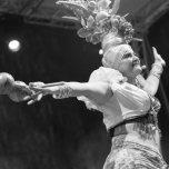 ladispoli vintage officina19 musica ballo rock n roll live piazza rossellini ines boom boom burlesque cabaret_DSC0903