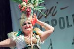 ladispoli vintage officina19 musica ballo rock n roll live piazza rossellini ines boom boom burlesque cabaret_DSC0904