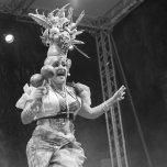 ladispoli vintage officina19 musica ballo rock n roll live piazza rossellini ines boom boom burlesque cabaret_DSC0907
