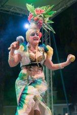ladispoli vintage officina19 musica ballo rock n roll live piazza rossellini ines boom boom burlesque cabaret_DSC0927