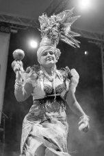 ladispoli vintage officina19 musica ballo rock n roll live piazza rossellini ines boom boom burlesque cabaret_DSC0928