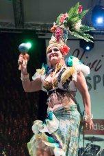 ladispoli vintage officina19 musica ballo rock n roll live piazza rossellini ines boom boom burlesque cabaret_DSC0932