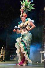 ladispoli vintage officina19 musica ballo rock n roll live piazza rossellini ines boom boom burlesque cabaret_DSC0943