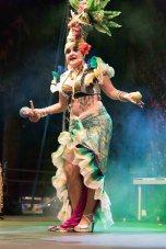 ladispoli vintage officina19 musica ballo rock n roll live piazza rossellini ines boom boom burlesque cabaret_DSC0944