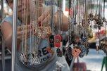 ladispoli vintage officina19 musica ballo rock n roll live piazza rossellini market retro_DSC0130