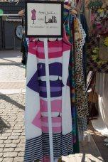 ladispoli vintage officina19 musica ballo rock n roll live piazza rossellini market retro_DSC0148