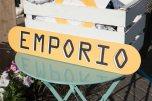 ladispoli vintage officina19 musica ballo rock n roll live piazza rossellini market retro_DSC0187