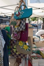 ladispoli vintage officina19 musica ballo rock n roll live piazza rossellini market retro_DSC0188