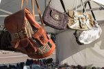 ladispoli vintage officina19 musica ballo rock n roll live piazza rossellini market retro_DSC0201