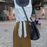 ladispoli vintage officina19 musica ballo rock n roll live piazza rossellini market retro_DSC0225