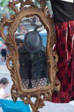 ladispoli vintage officina19 musica ballo rock n roll live piazza rossellini market retro_DSC0234