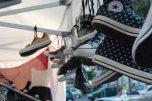 ladispoli vintage officina19 musica ballo rock n roll live piazza rossellini market retro_DSC0238
