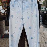 ladispoli vintage officina19 musica ballo rock n roll live piazza rossellini market retro_DSC0240