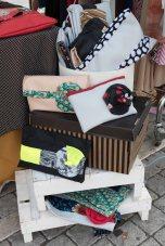 ladispoli vintage officina19 musica ballo rock n roll live piazza rossellini market retro_DSC0244